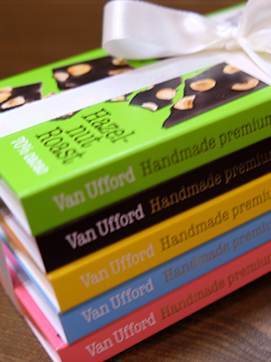 Van Ufford