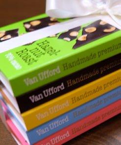 Van Ufford Färgserien
